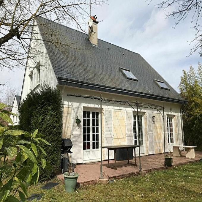 Offres de vente Maison veigne (37250)