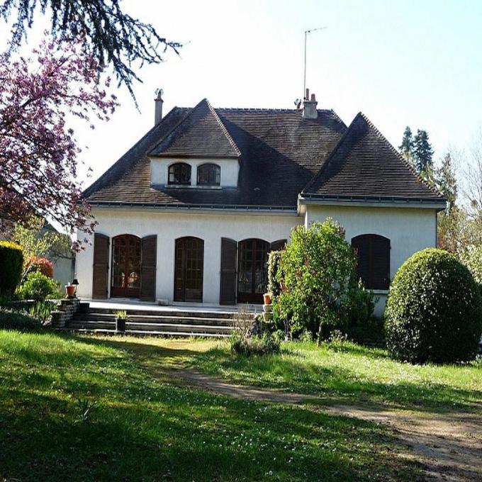 Offres de vente Maison monts (37260)